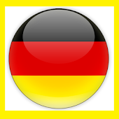 Germany TV Channels HD *