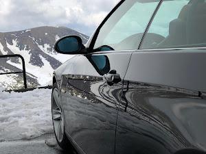 335i Cabriolet  2009年中期型のカスタム事例画像 カブリ寄りさんの2019年12月23日19:49の投稿