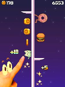 DonutCat v2.4