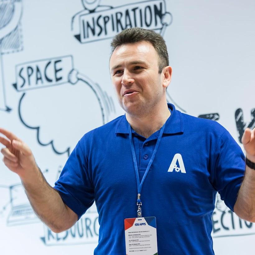 seminar-google-apps-administrator-059