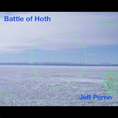 Battle of Hoth (5.1 Downmix)