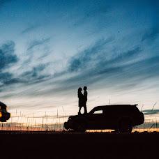 Wedding photographer Evgeniy Danilov (EDanilov). Photo of 22.07.2015