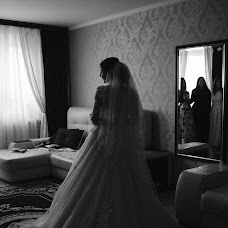 Wedding photographer Irina Konkova (id145140487). Photo of 18.07.2017