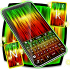 Rasta Keyboard zum Android icon