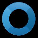 Forvo Pronunciation Guide icon