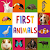 First Words for Baby: Animals file APK Free for PC, smart TV Download