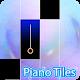 Pedro Capo,Farruko - Calma Piano Tiles Android apk