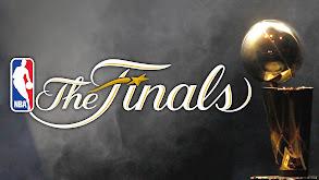 NBA Finals thumbnail