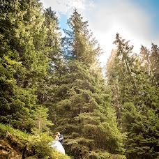 Wedding photographer Ionut-Silviu S (IonutSilviuS). Photo of 28.08.2017