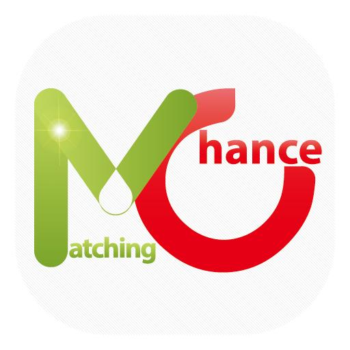 SNS채널 - CallSearch, SmartCode 社交 App LOGO-APP試玩