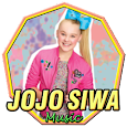 JOJO SIWA SONG icon