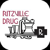 Ritzville Drug