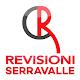 Revisioni Serravalle APK