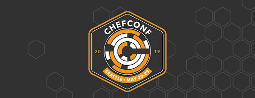 Nominate an Awesome Community Chef!
