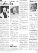 Photo: 1989-2 side 9