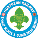 Scouts And Guides Movement icon