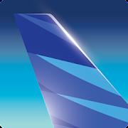 Garuda Indonesia Mobile