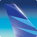Garuda Indonesia Mobile icon