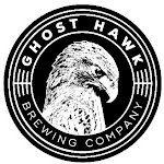 Ghost Hawk Apex Predator Neipa
