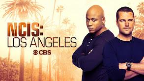 NCIS: Los Angeles thumbnail