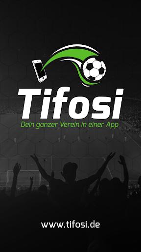 Tifosi MG app (apk) free download for Android/PC/Windows screenshot