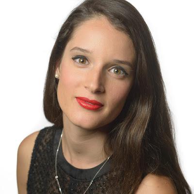 Charlotte Gagnon