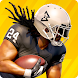 Marshawn Lynch Pro Football 19 - Androidアプリ