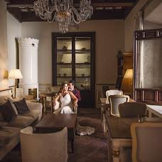 Wedding photographer Javier Olid (JavierOlid). Photo of 18.08.2018