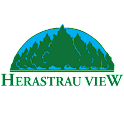 Herastrau View