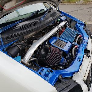 ワゴンR MC11S RR  Limited のカスタム事例画像 ガンダムワゴンRさんの2018年09月22日10:55の投稿