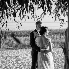 Wedding photographer Anton Lavrin (lavrinwed). Photo of 22.08.2018