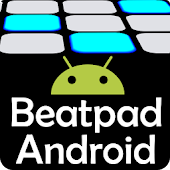 Beatpad Android - Tablets 7""