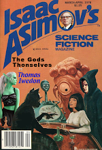 Photo: http://wikifiction.blogspot.com/2017/02/the-gods.html