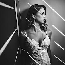 Wedding photographer Marios Christofi (christofi). Photo of 23.01.2018
