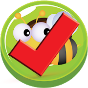 Game Kids True Match Animals apk for kindle fire