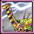 Dino Robot - Brachiosaurus file APK for Gaming PC/PS3/PS4 Smart TV