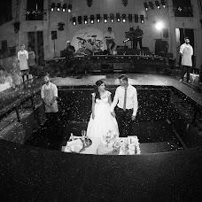 Wedding photographer Demis Datov (Datov). Photo of 22.12.2017