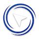 指南針地圖 Download for PC Windows 10/8/7