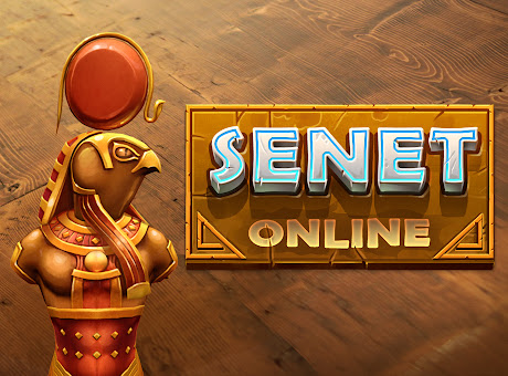 Senet Online