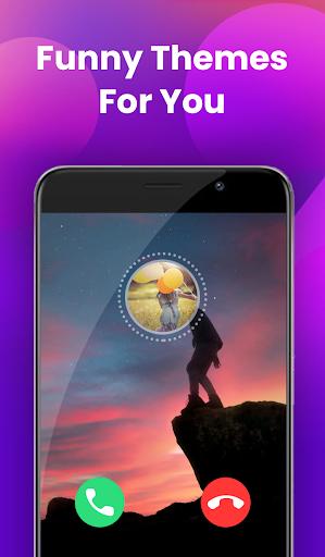 Color Phone screenshot 8