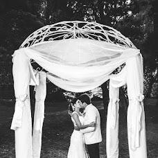 Wedding photographer Paul Chavez (paulchavezfoto). Photo of 18.12.2015