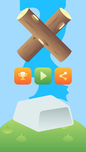 玩免費街機APP|下載林躍冒險 app不用錢|硬是要APP