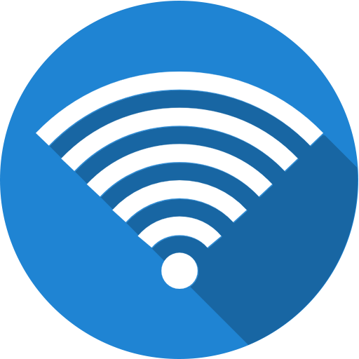 Free Wifi Password Scan file APK for Gaming PC/PS3/PS4 Smart TV