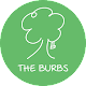 Download The Burbs For PC Windows and Mac