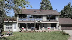 A Family Renovation thumbnail