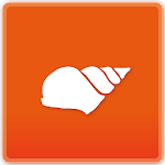 Nicequest Icon