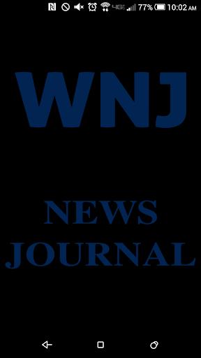 The Wilmington News Journal