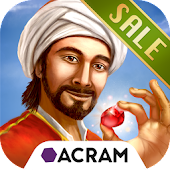 Istanbul: Digital Edition Android APK Download Free By Acram Digital
