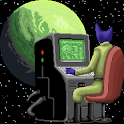 Hyperspace Delivery Service icon