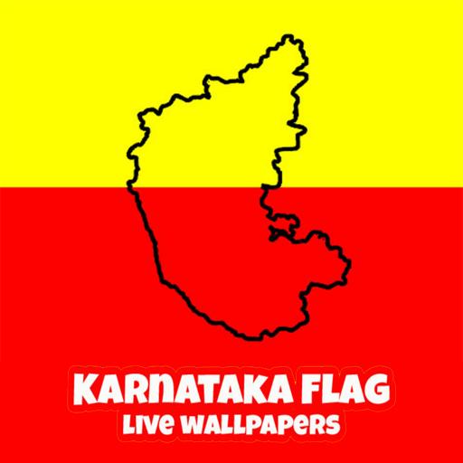 app insights karnataka flag live wallpapers apptopia app insights karnataka flag live
